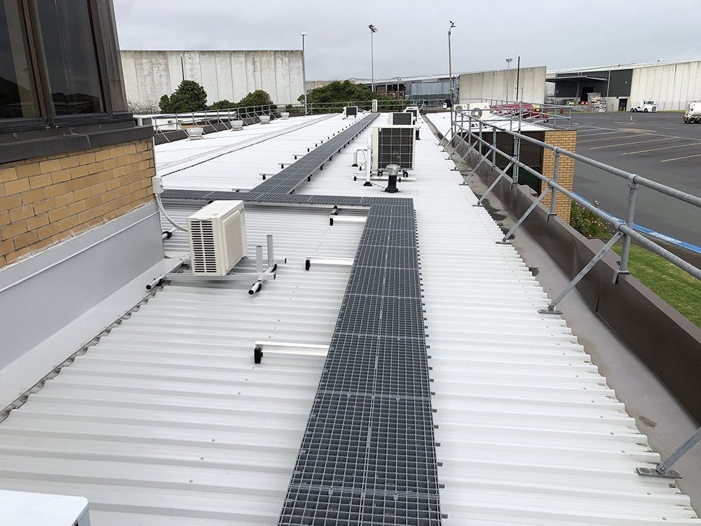 Roofing Company Auckland Central Nz Auckland Central Roofing Company Roofing Company In Auckland Central Nz